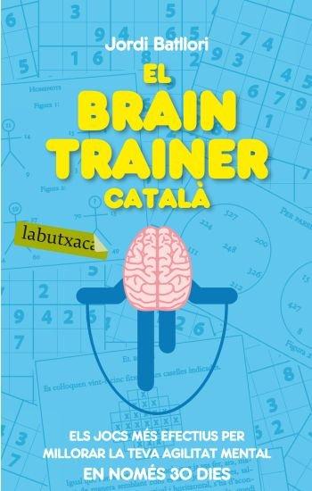 Brain trainer catala,el
