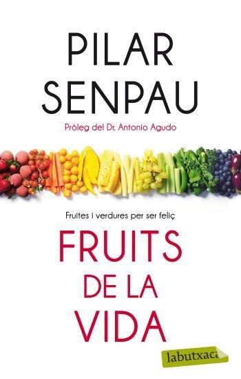 Fruits de la vida