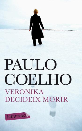 Veronika decideix morir