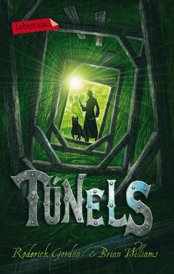 Tunels