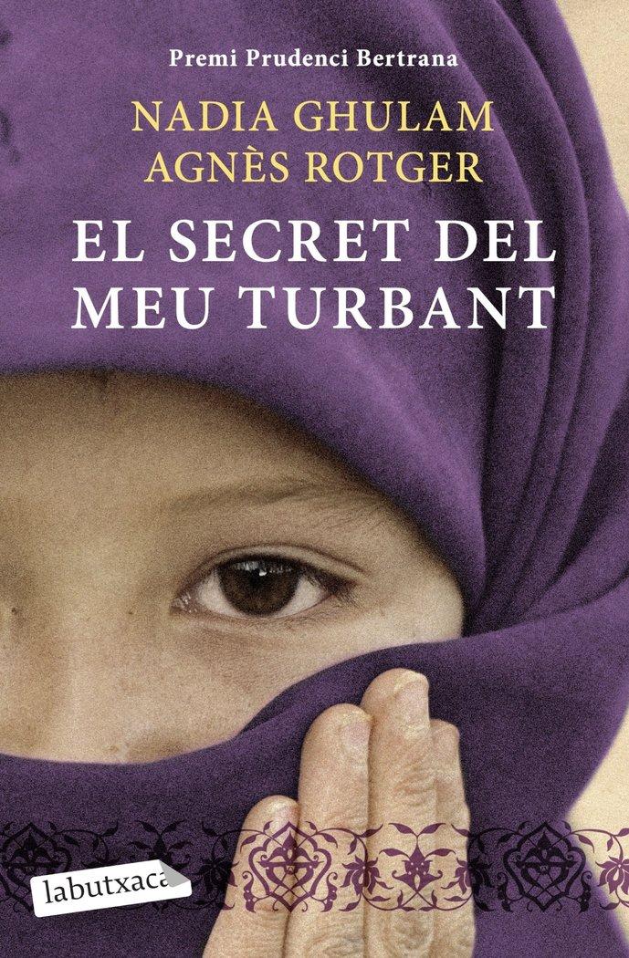 Secret del meu turbant,el