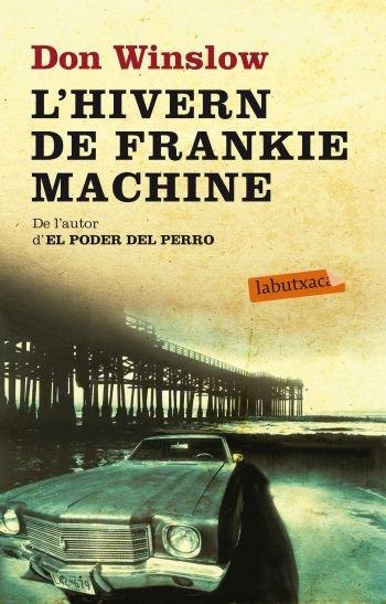 L'hivern de frankie machine