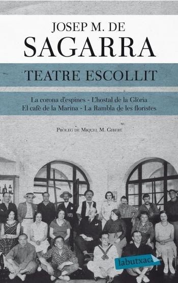 Teatre escollit
