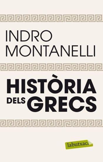 Historia dels grecs