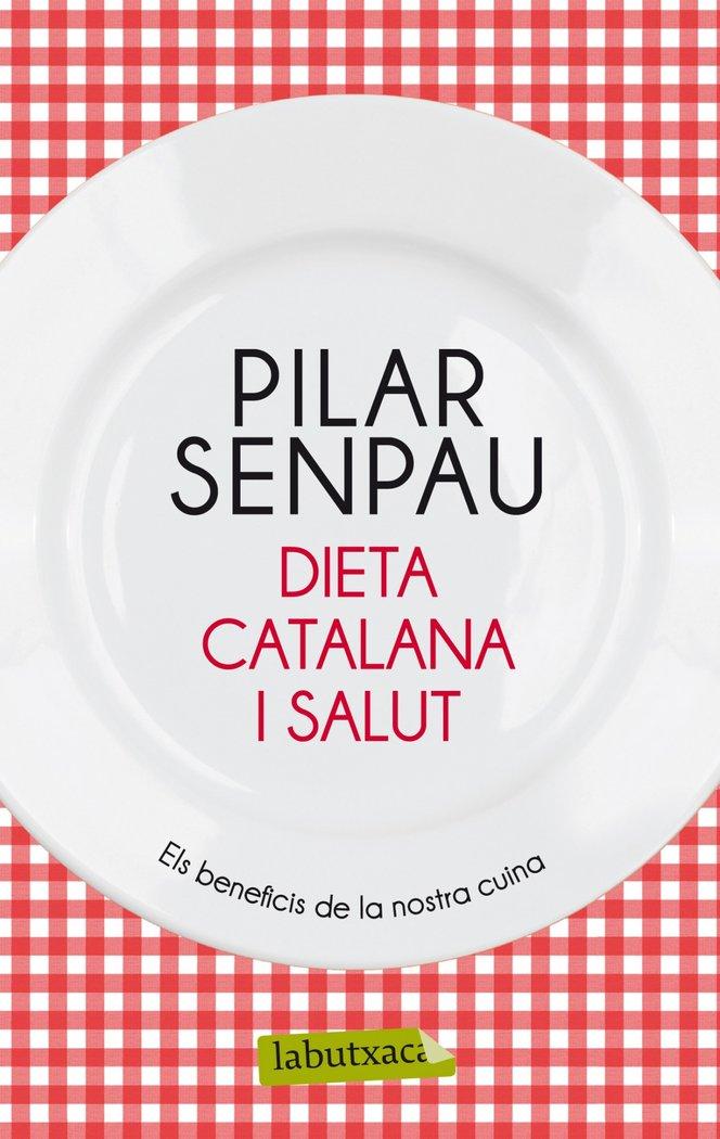 Dieta catalana i salut