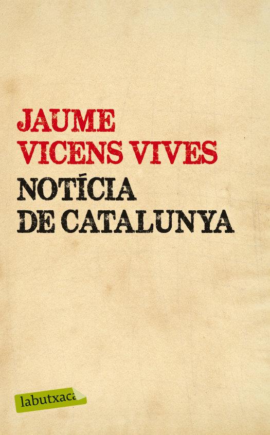 Noticia de catalunya