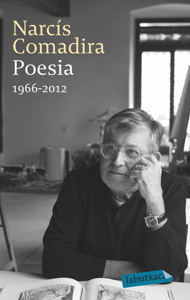 Poesia 1966-2012