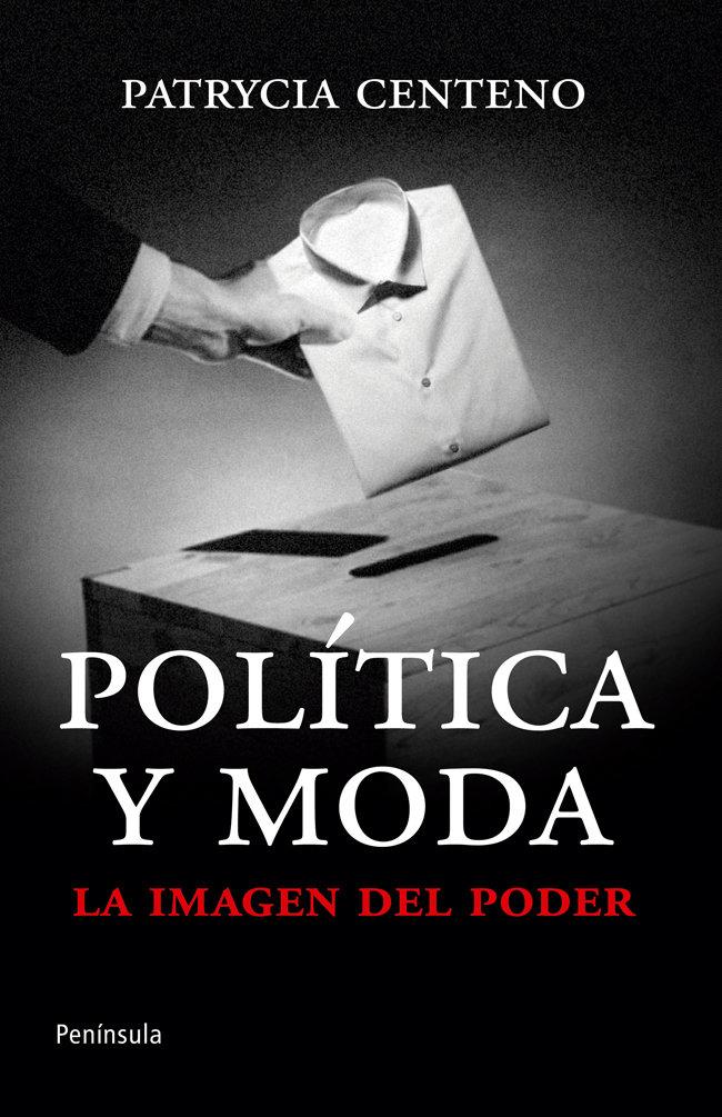 Politica y moda