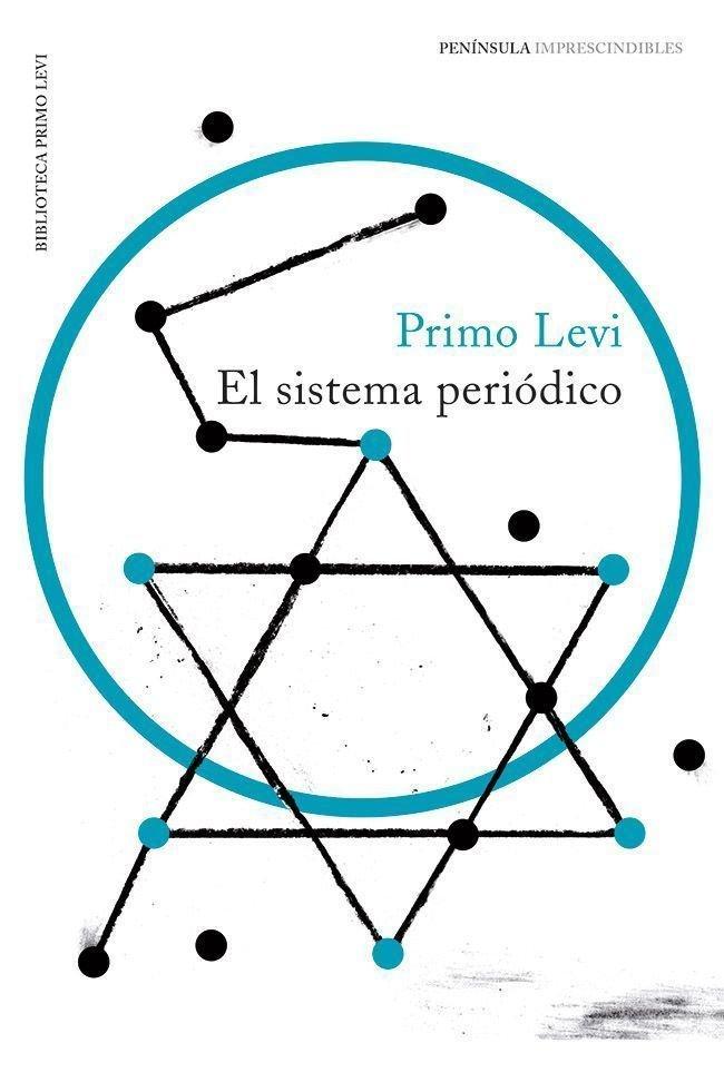 Sistema periodico,el