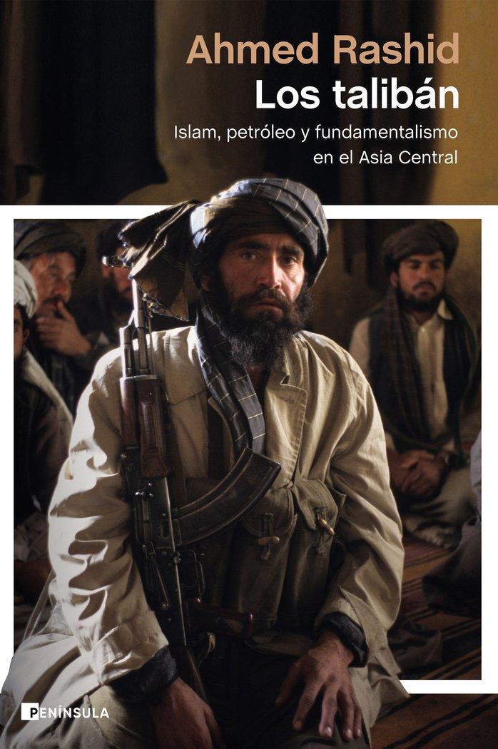 Taliban,los