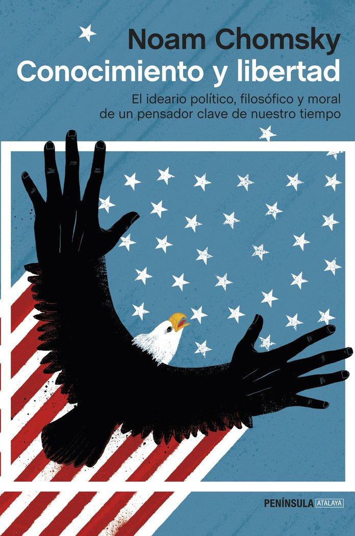 Conocimiento y libertad
