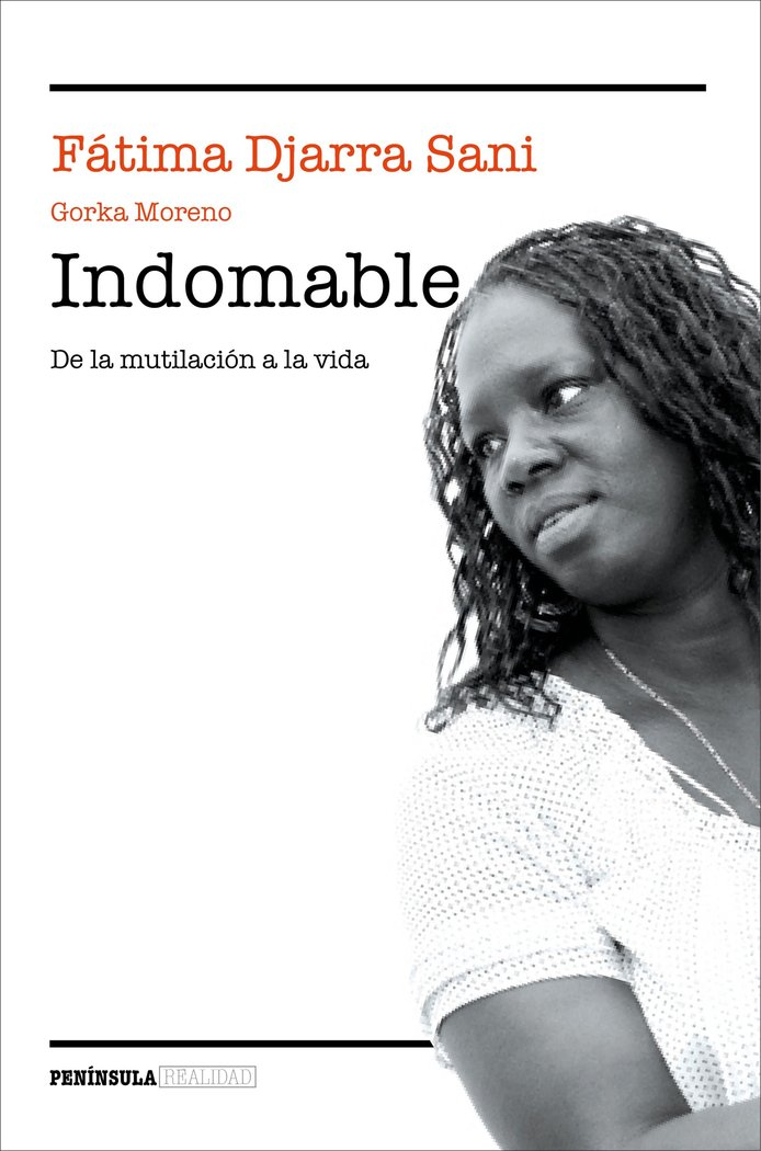 Indomable