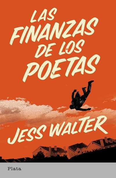 Finanzas de los poetas,las