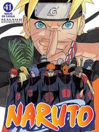 Naruto catala 41 (edt)