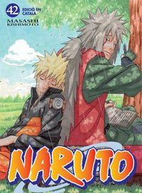 Naruto catala 42 (edt)