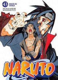 Naruto catala 43 (edt)