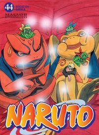 Naruto catala 44 (edt)