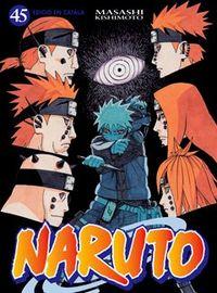 Naruto catala 45 (edt)