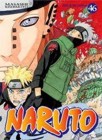 Naruto catala 46 (edt)
