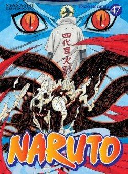 Naruto catala 47 (edt)