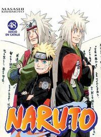 Naruto catala 48 (edt)