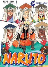 Naruto catala 49 (edt)