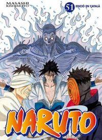 Naruto catala 51 (edt)