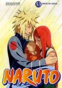 Naruto catala 53 (edt)