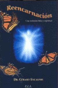 Reencarnacion evolucion fisica y espiritual
