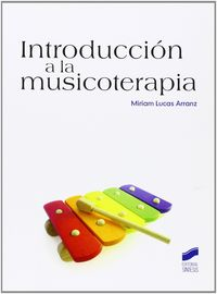 Introduccion a la musicologia.
