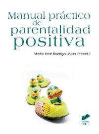 Manual practico de parentalidad positiva
