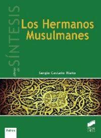 Hermanos musulmanes, los