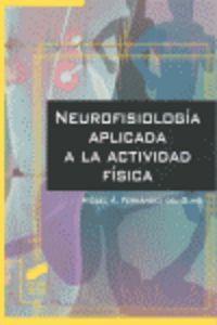 Neurofisiologia aplicada a la actividad fisica