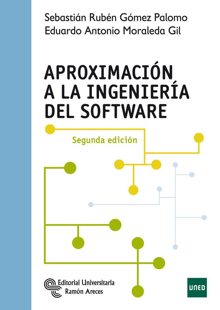 Aproximacion a la ingenieria del software