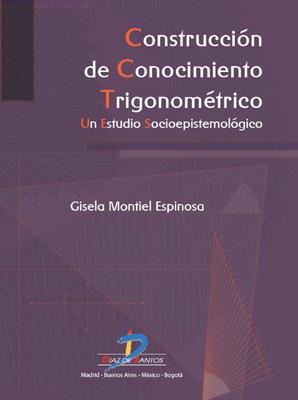 Construccion de conocimiento trigonometrico