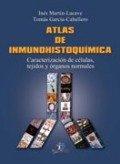 Atlas de inmunohistoquimica