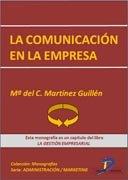 Comunicacion en la empresa,la