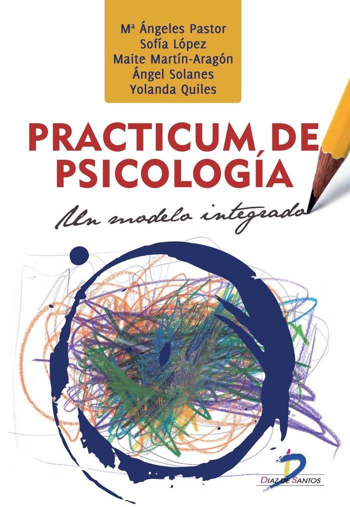 Practicum de psicologia