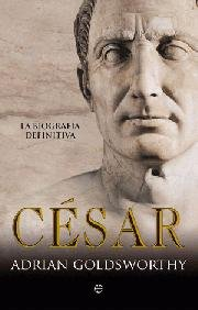 Cesar la biografia rustica