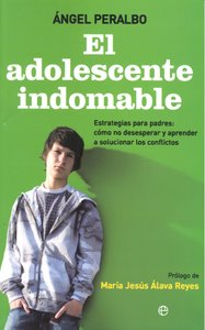 Adolescente indomable,el