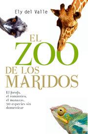 Zoo de los maridos