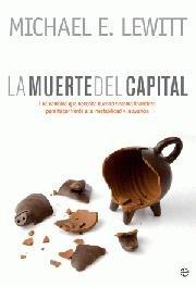 Muerte del capital, la