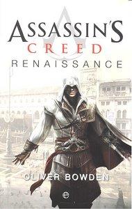 Assassin's creed (bol)