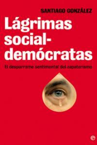 Lagrimas socialdemocratas