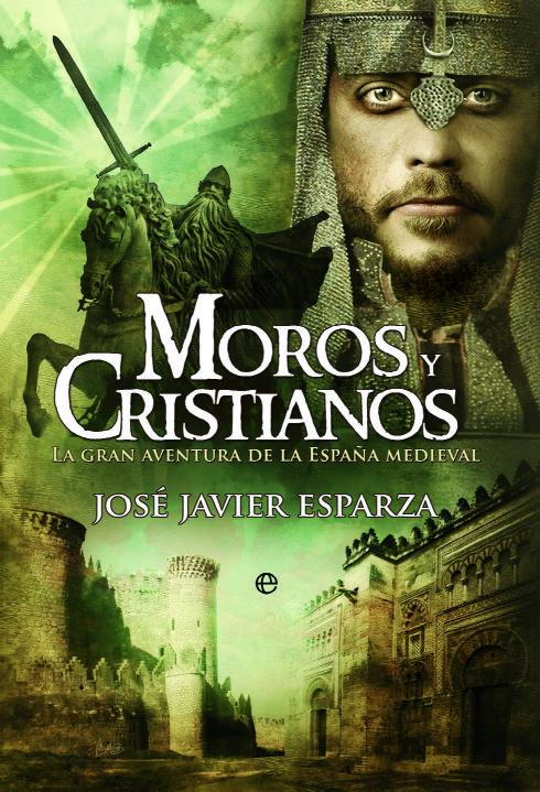 Moros y cristianos (bol)