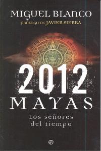 2012 mayas (bol)