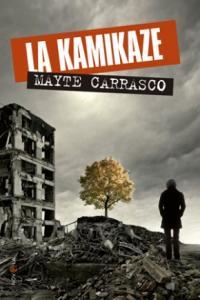Kamikaze,la