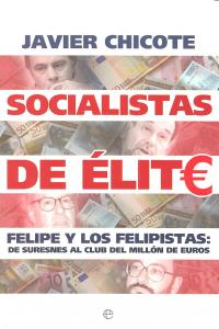 Socialistas de elite