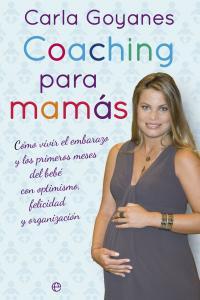 Coaching para mamas