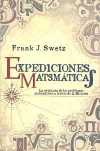 Expediciones matematicas